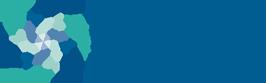 functional-logo